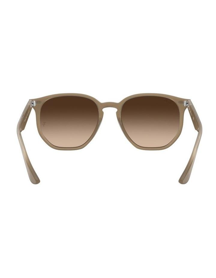 0RB4306 1524241001 Sunglasses image 7