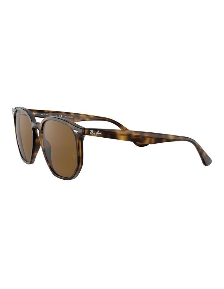 0RB4306 1524241003 Polarised Sunglasses image 3