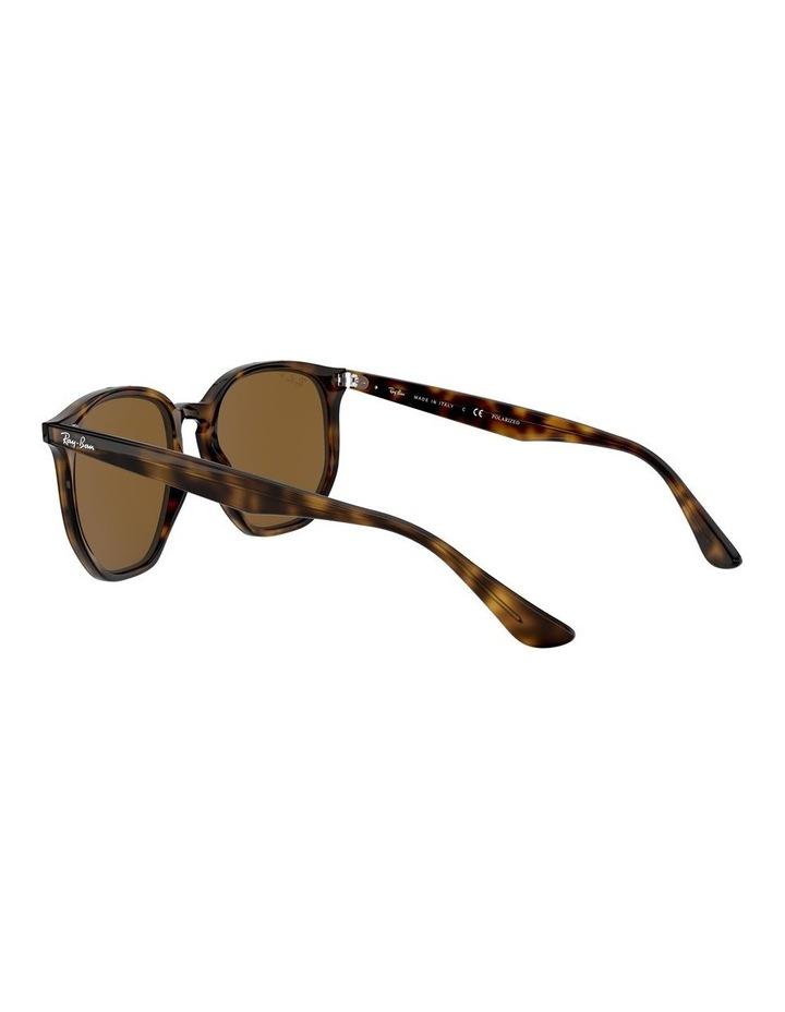 0RB4306 1524241003 Polarised Sunglasses image 5