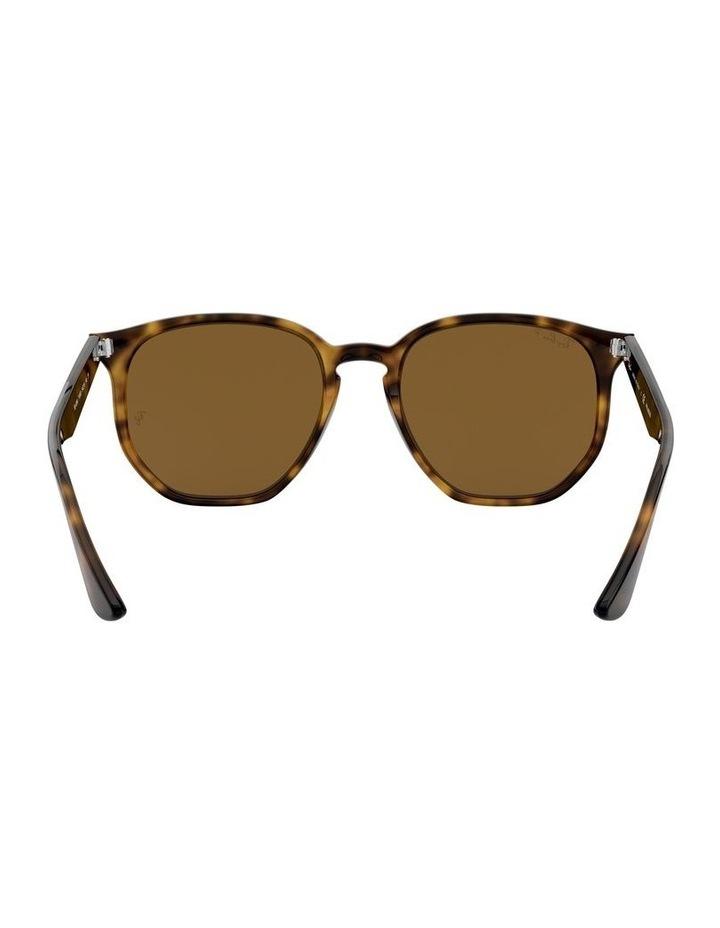 0RB4306 1524241003 Polarised Sunglasses image 7