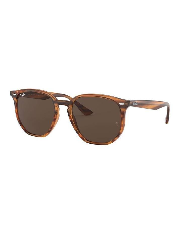 0RB4306 1524241004 Sunglasses image 2