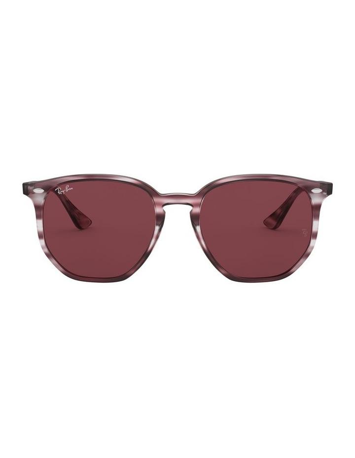 0RB4306 1524241009 Sunglasses image 1