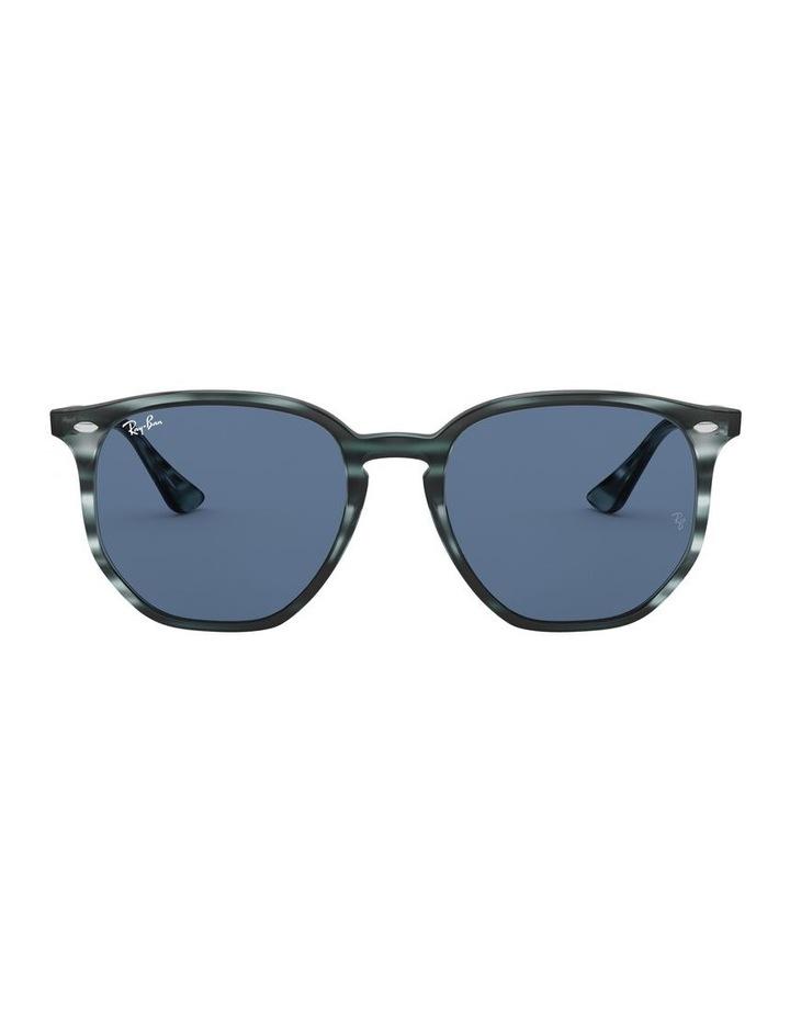 0RB4306 1524241010 Sunglasses image 1