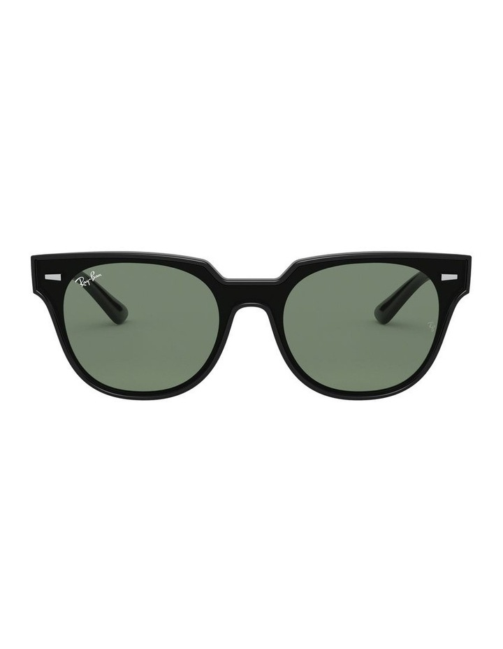 0RB4368N 1524242001 Sunglasses image 1