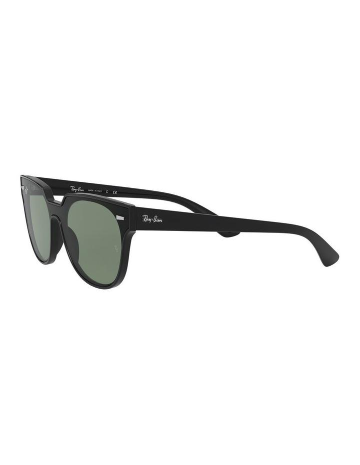 0RB4368N Blaze Meteor 1524242001 Sunglasses image 3