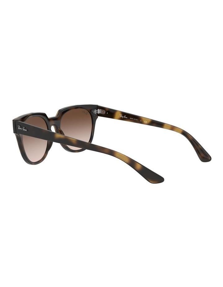 0RB4368N Blaze Meteor 1524242002 Sunglasses image 5