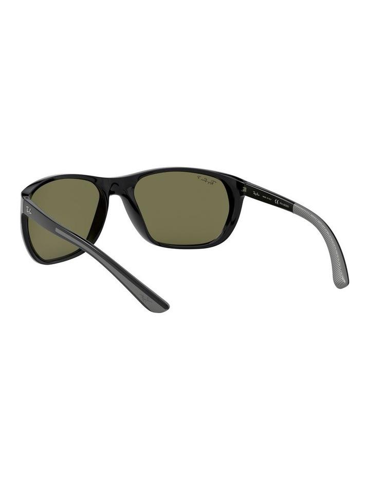 0RB4307 1524243001 Polarised Sunglasses image 6