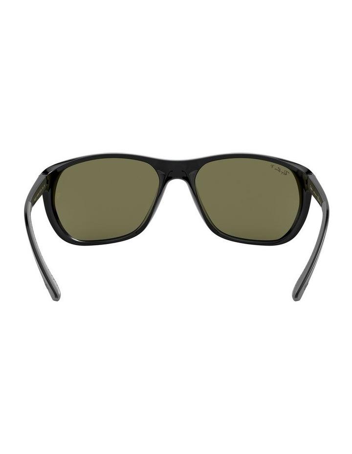 0RB4307 1524243001 Polarised Sunglasses image 7
