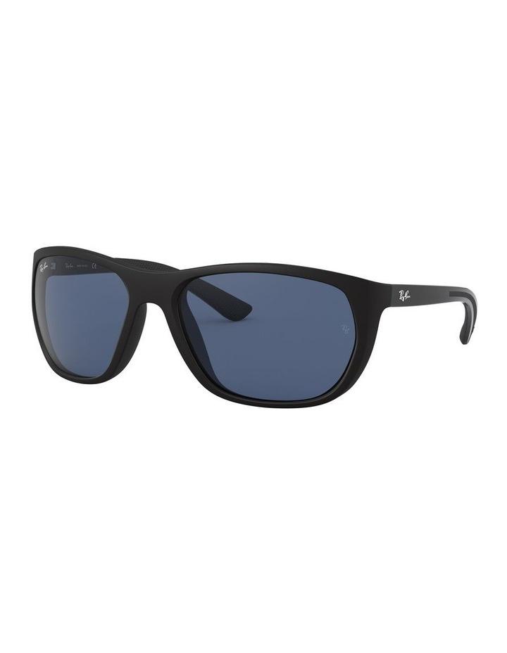 0RB4307 1524243002 Sunglasses image 1
