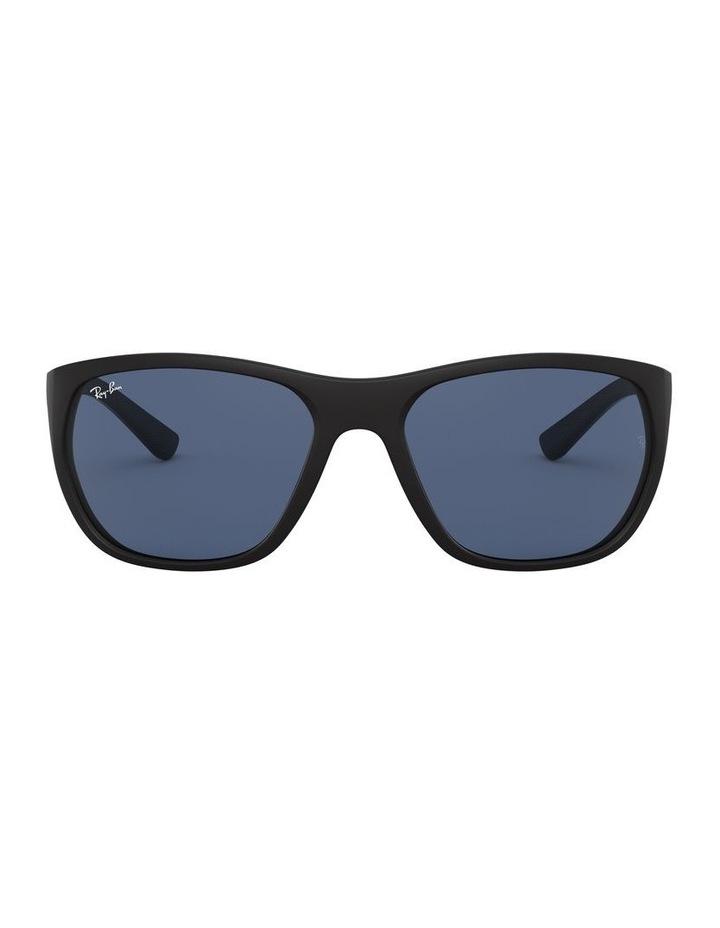 0RB4307 1524243002 Sunglasses image 2