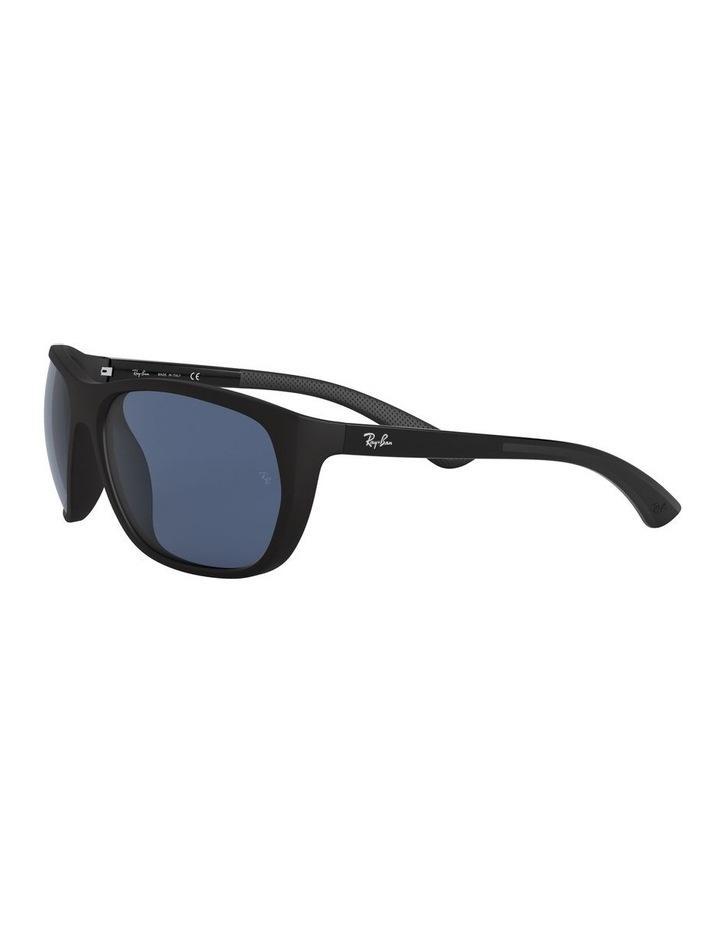 0RB4307 1524243002 Sunglasses image 3