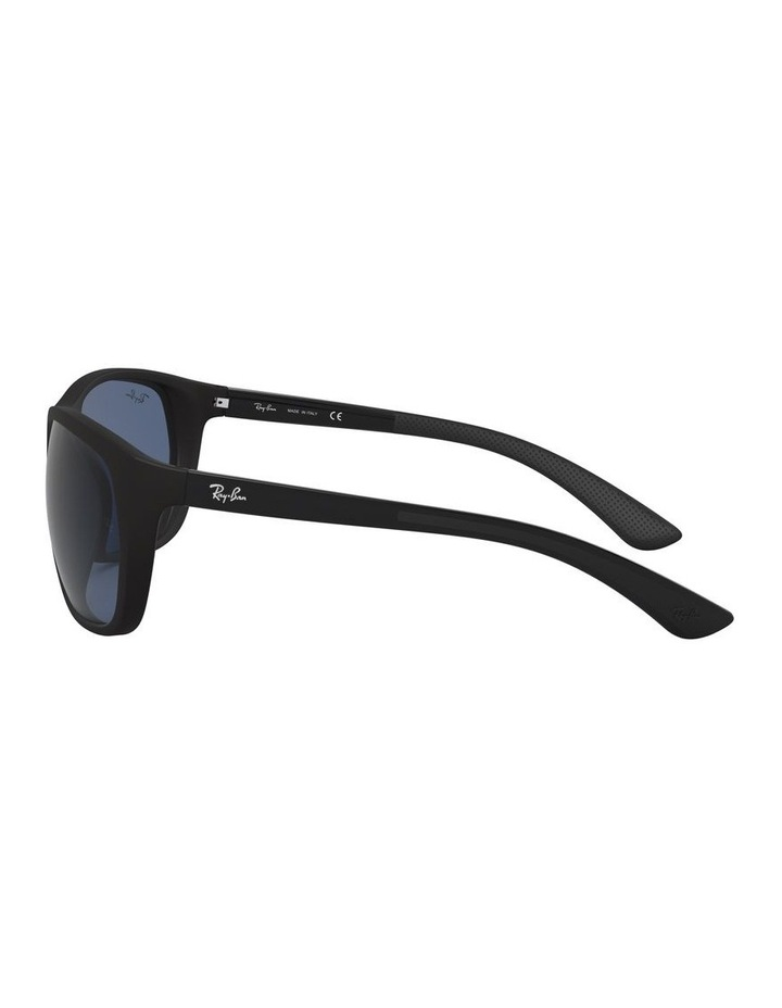 0RB4307 1524243002 Sunglasses image 4