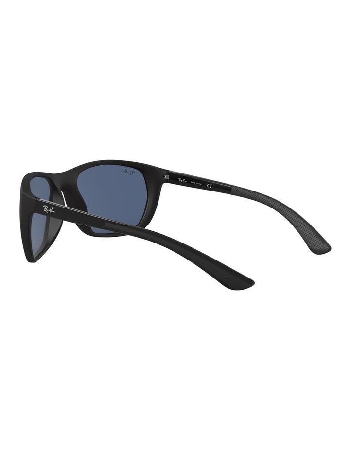 0RB4307 1524243002 Sunglasses image 5
