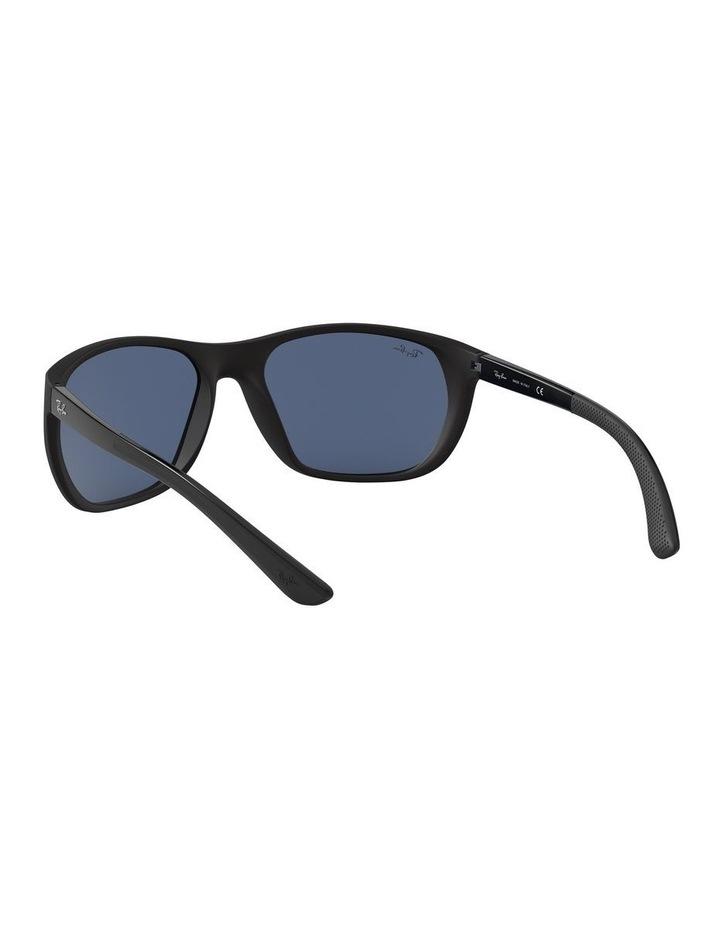 0RB4307 1524243002 Sunglasses image 6