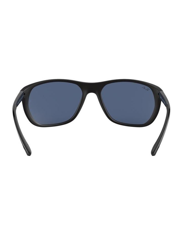 0RB4307 1524243002 Sunglasses image 7