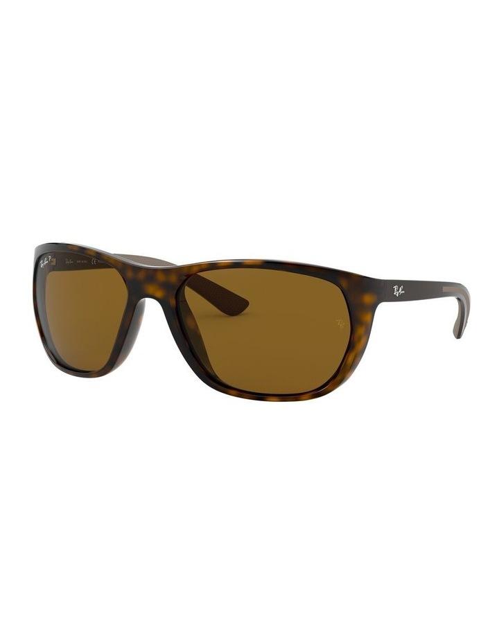 0RB4307 1524243003 Polarised Sunglasses image 1