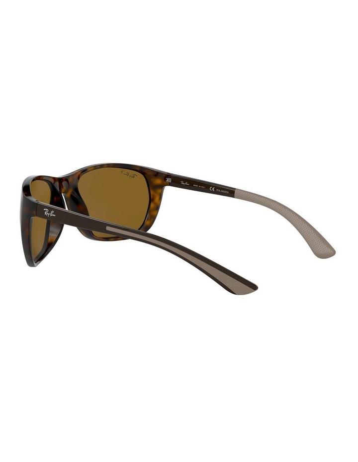 0RB4307 1524243003 Polarised Sunglasses image 5
