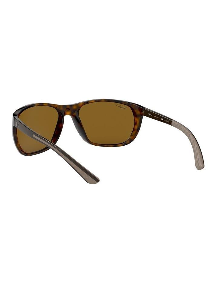 0RB4307 1524243003 Polarised Sunglasses image 6