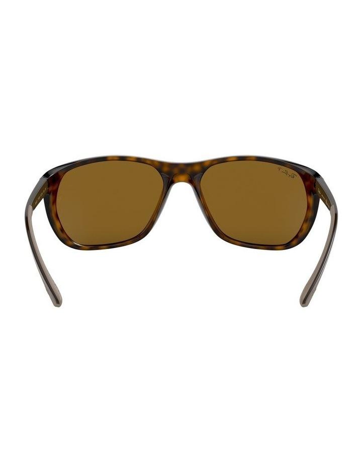 0RB4307 1524243003 Polarised Sunglasses image 7
