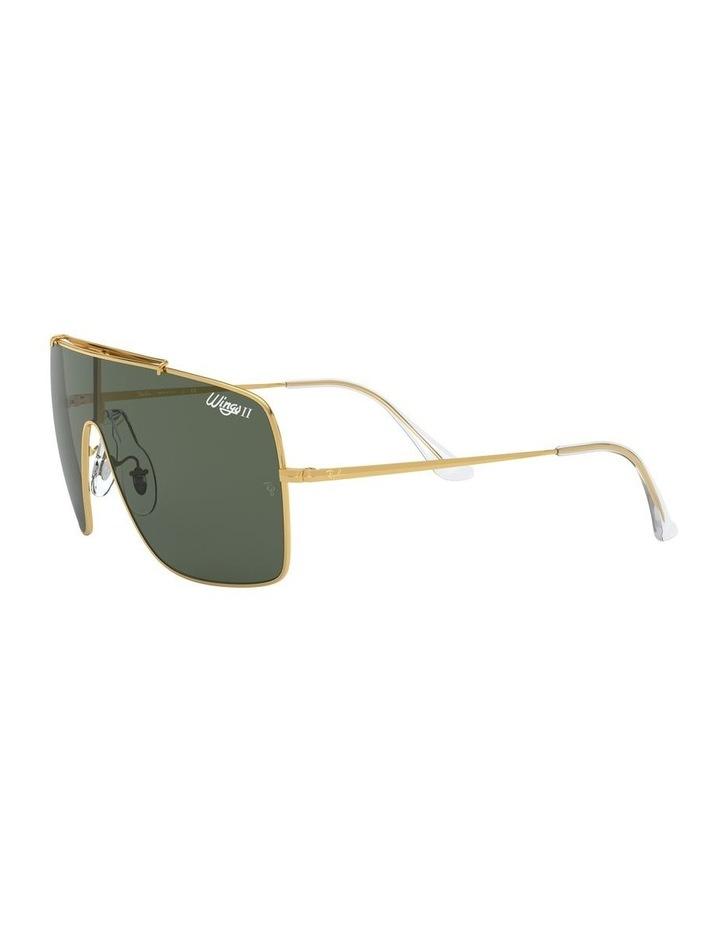 0RB3697 Wings Ii 1524308003 Sunglasses image 3