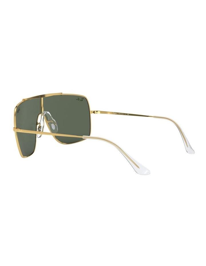 0RB3697 Wings Ii 1524308003 Sunglasses image 5