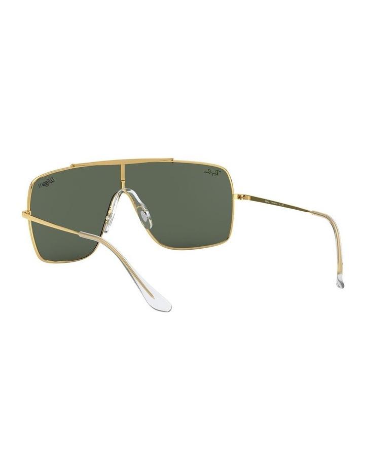 0RB3697 Wings Ii 1524308003 Sunglasses image 6
