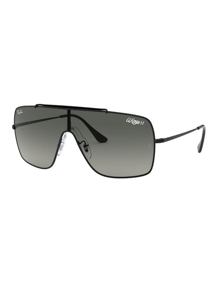 0RB3697 Wings Ii 1524308004 Sunglasses image 1