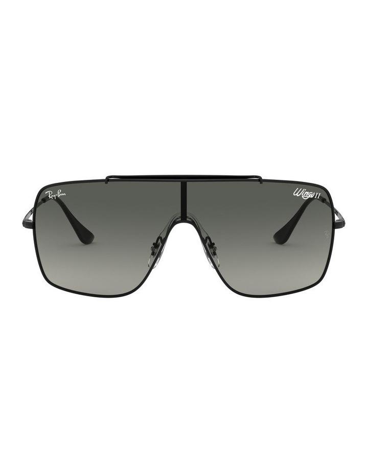 0RB3697 Wings Ii 1524308004 Sunglasses image 2
