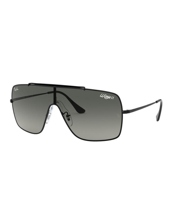 0RB3697 1524308004 Sunglasses image 2