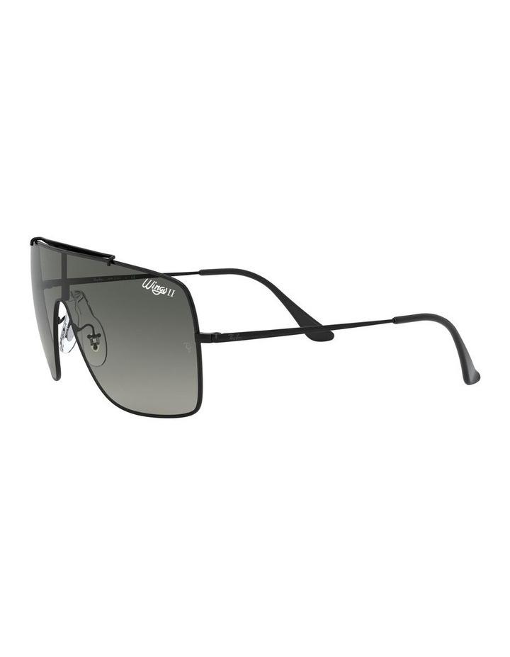 0RB3697 Wings Ii 1524308004 Sunglasses image 3