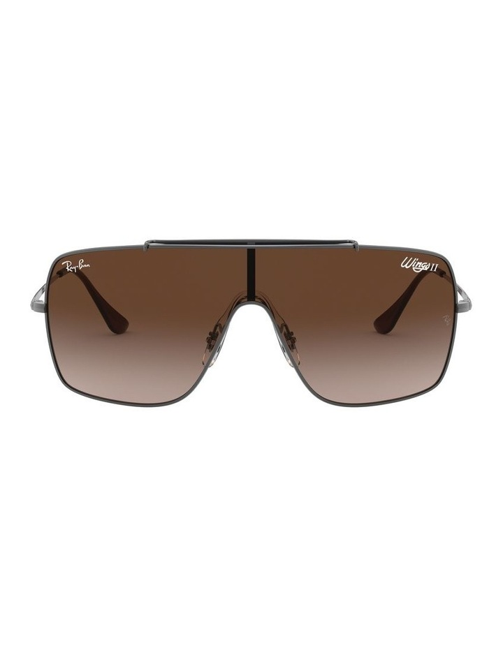 0RB3697 1524308005 Sunglasses image 1