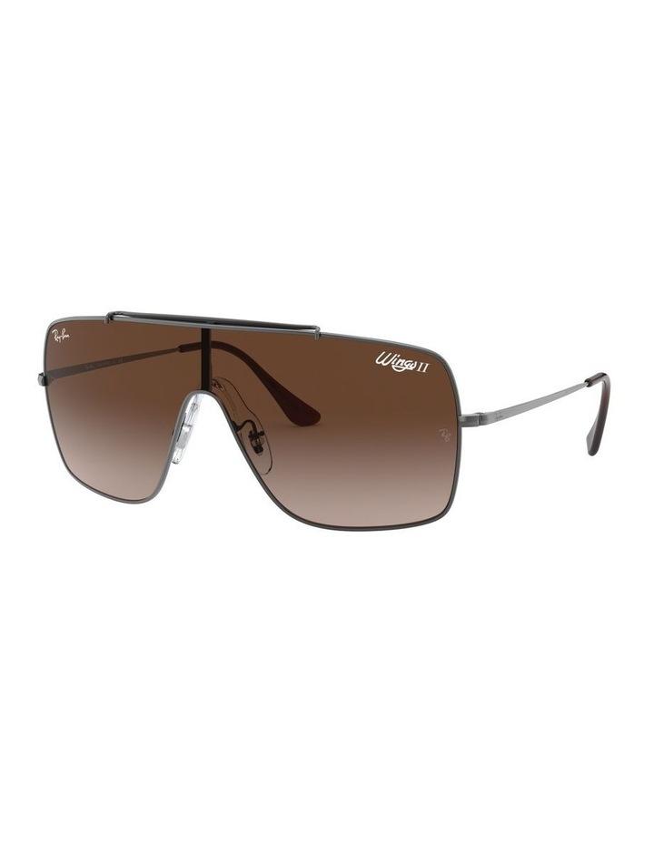0RB3697 1524308005 Sunglasses image 2