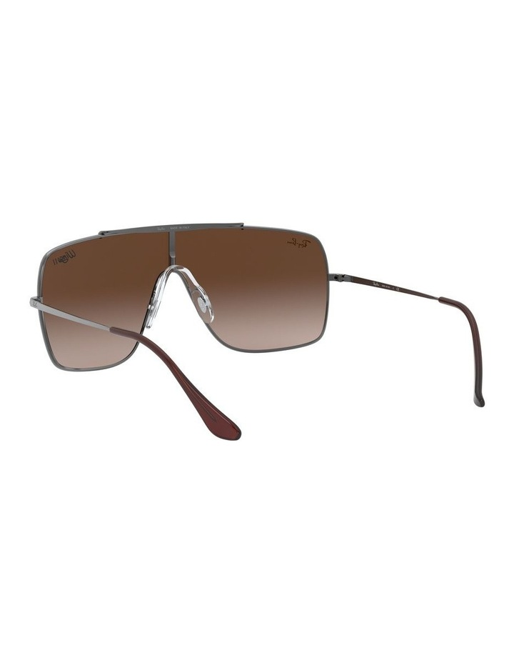 0RB3697 Wings Ii 1524308005 Sunglasses image 6