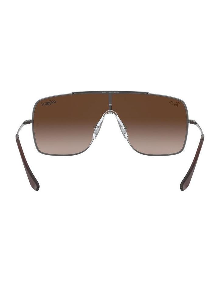 0RB3697 Wings Ii 1524308005 Sunglasses image 7