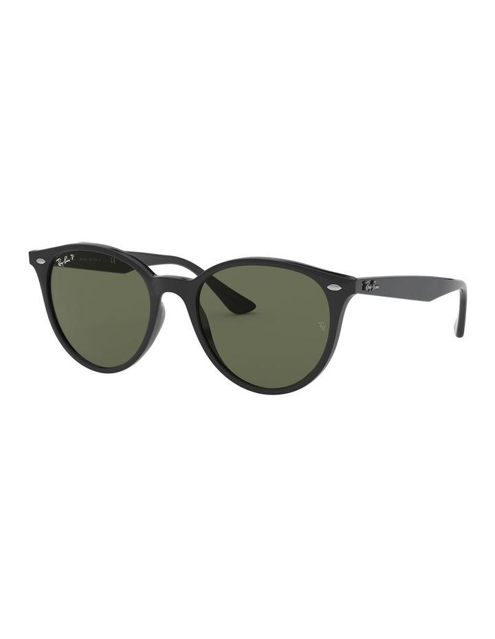 0RB4305 1524340003 Polarised Sunglasses image 1