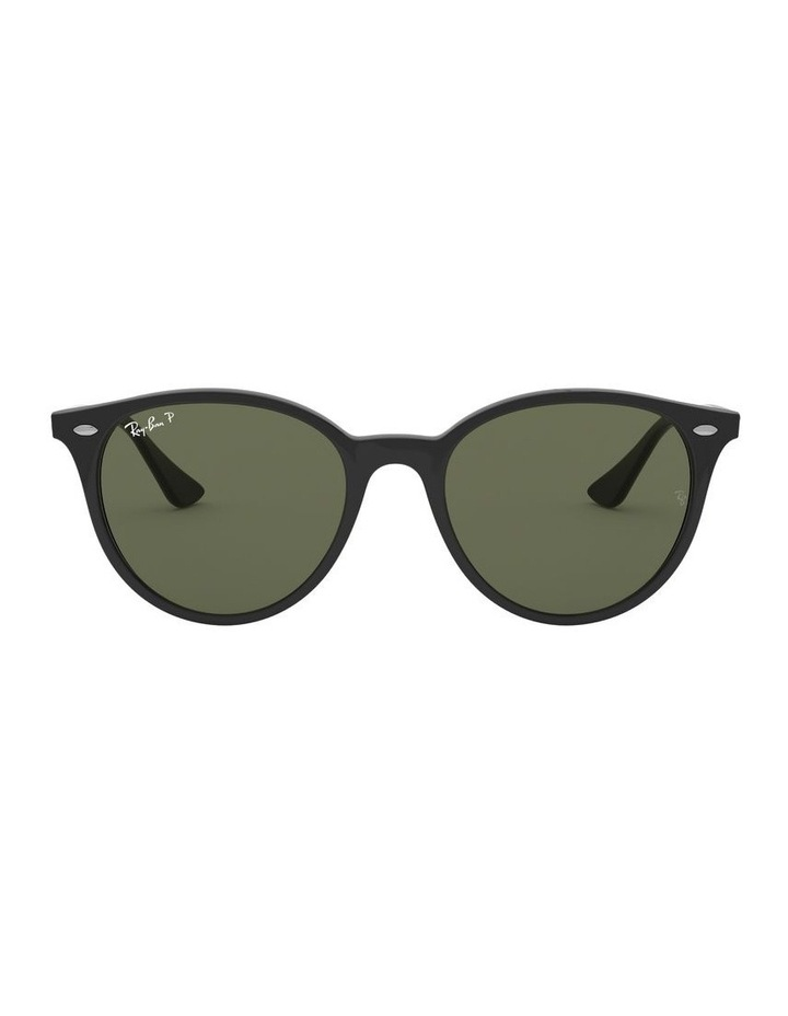 0RB4305 1524340003 Polarised Sunglasses image 1