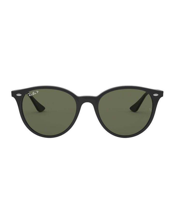 0RB4305 1524340003 Polarised Sunglasses image 2