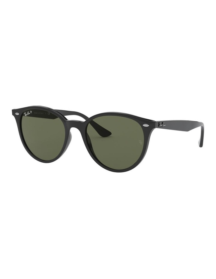 0RB4305 1524340003 Polarised Sunglasses image 2