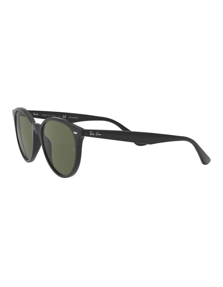 0RB4305 1524340003 Polarised Sunglasses image 3