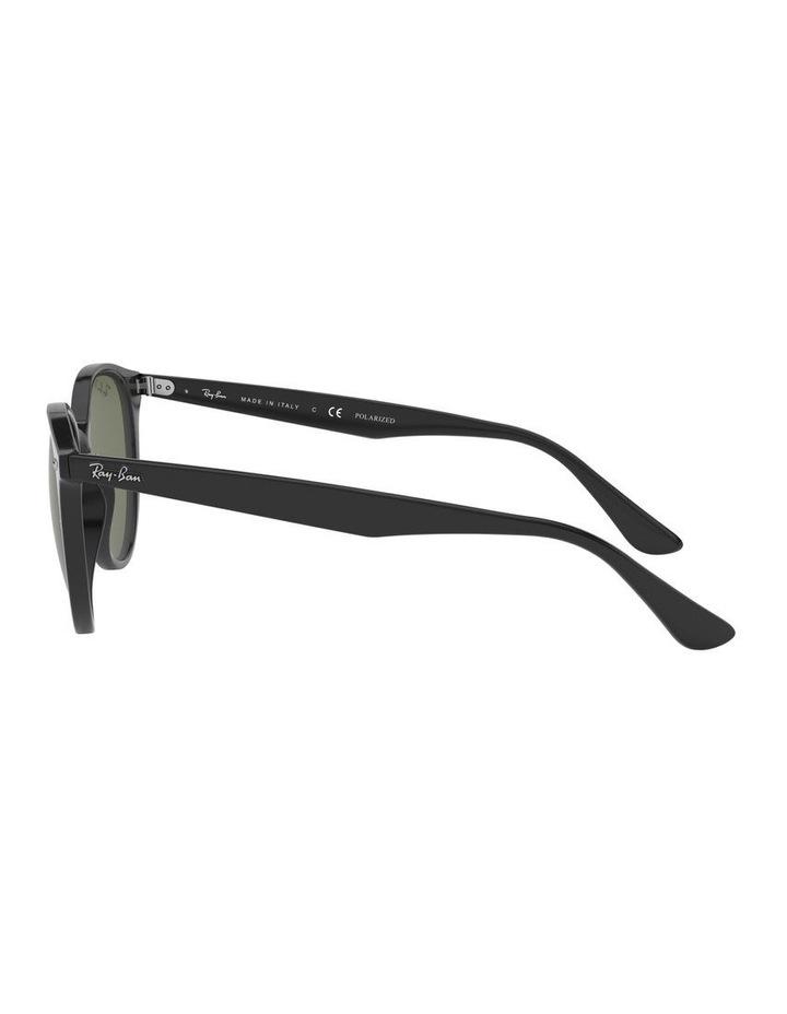 0RB4305 1524340003 Polarised Sunglasses image 4
