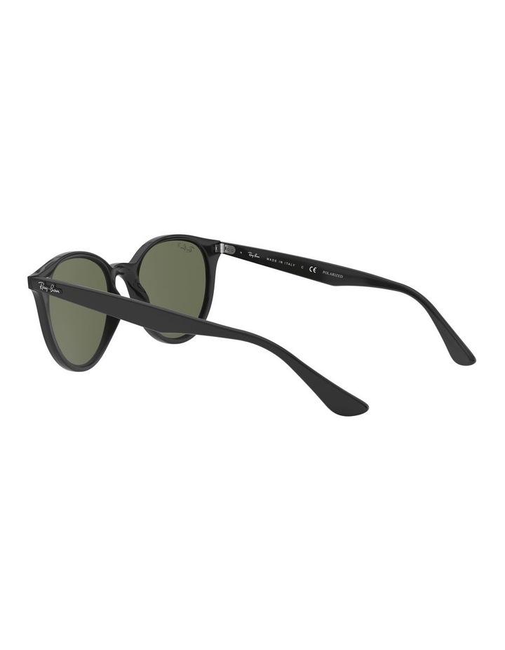 0RB4305 1524340003 Polarised Sunglasses image 5
