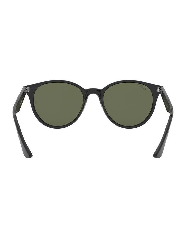 0RB4305 1524340003 Polarised Sunglasses image 7