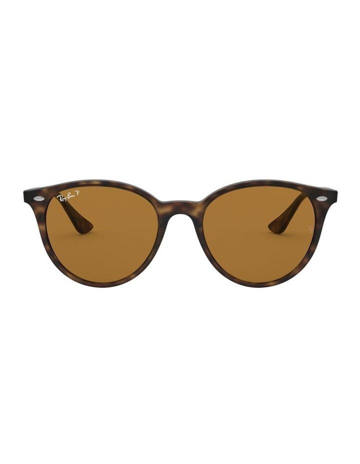 0RB4305 1524340006 Polarised Sunglasses image 1