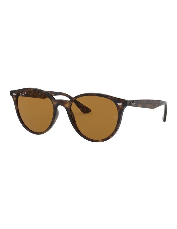 0RB4305 1524340006 Polarised Sunglasses image 2