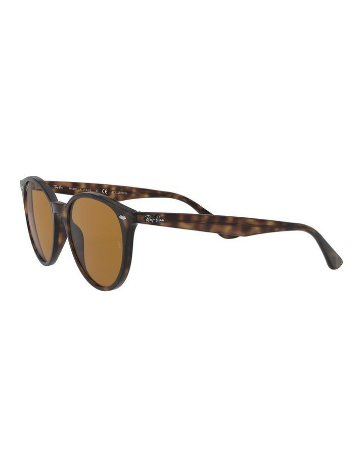 0RB4305 1524340006 Polarised Sunglasses image 3