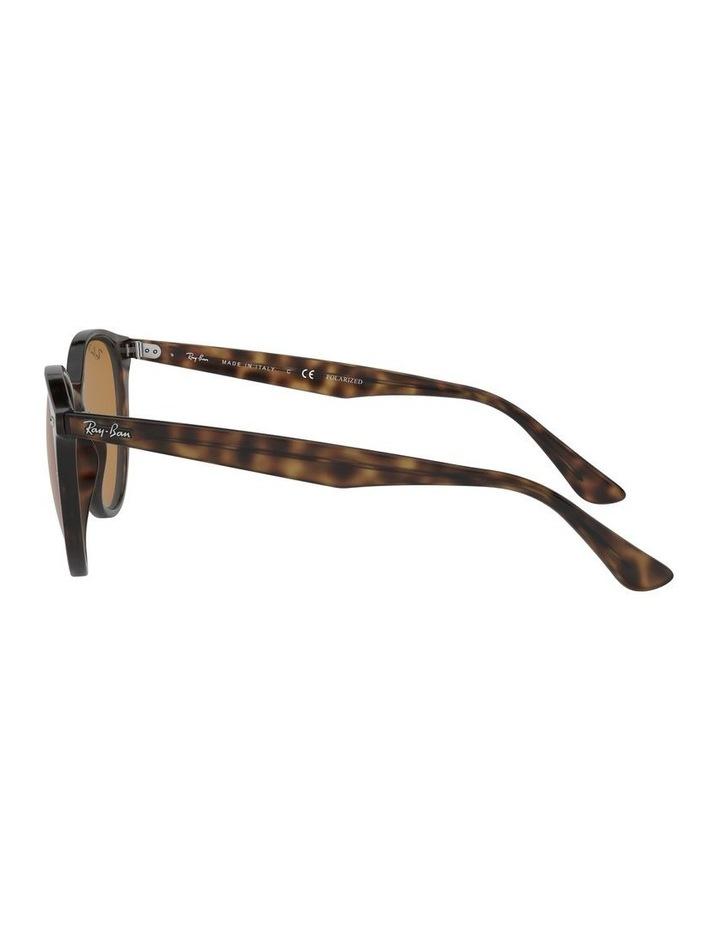0RB4305 1524340006 Polarised Sunglasses image 4