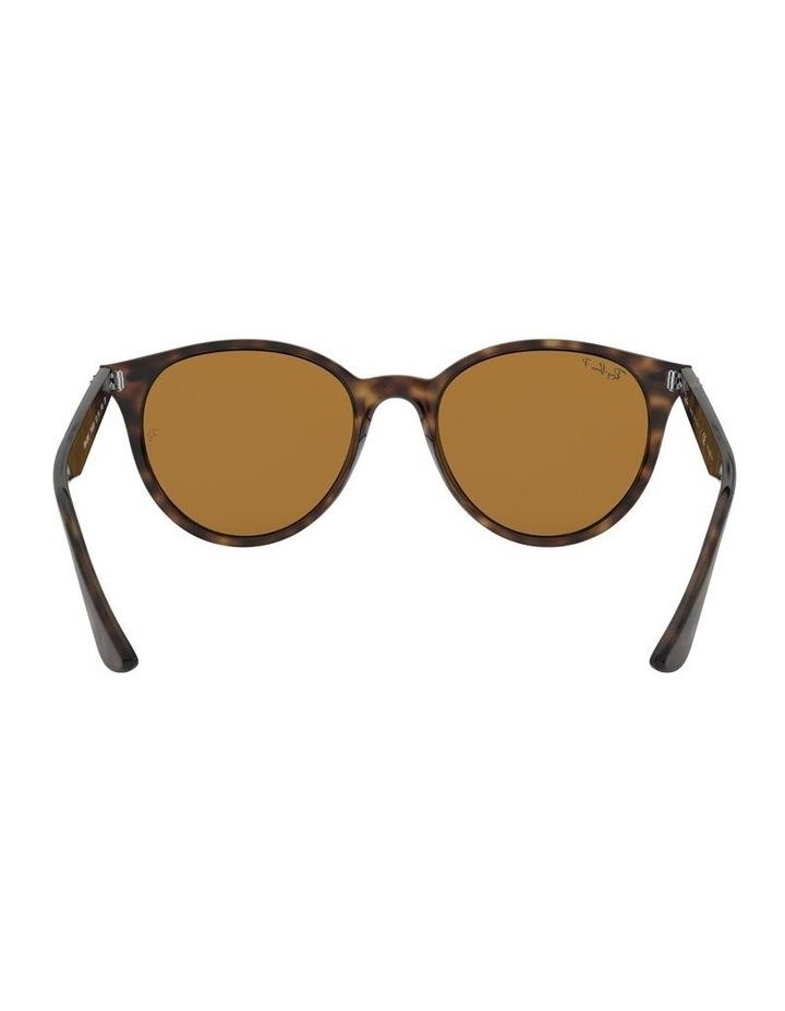 0RB4305 1524340006 Polarised Sunglasses image 7