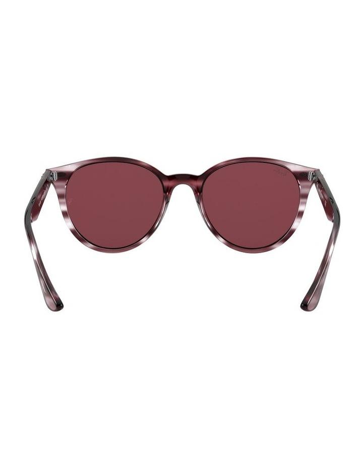 0RB4305 1524340009 Sunglasses image 7
