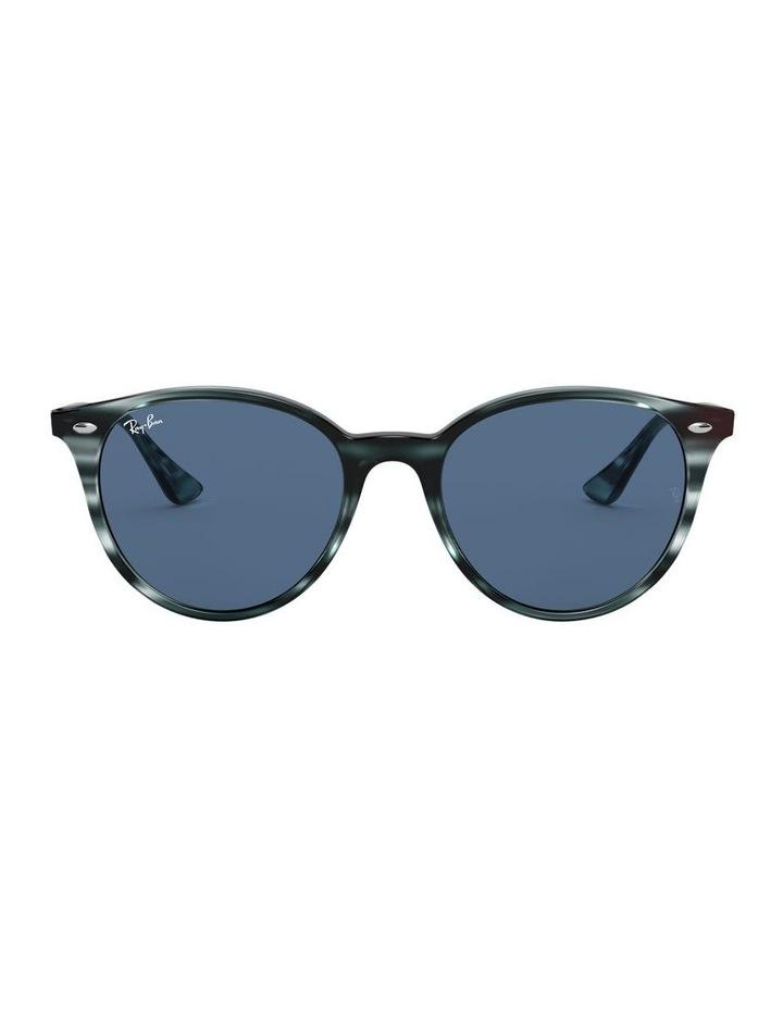 0RB4305 1524340010 Sunglasses image 1