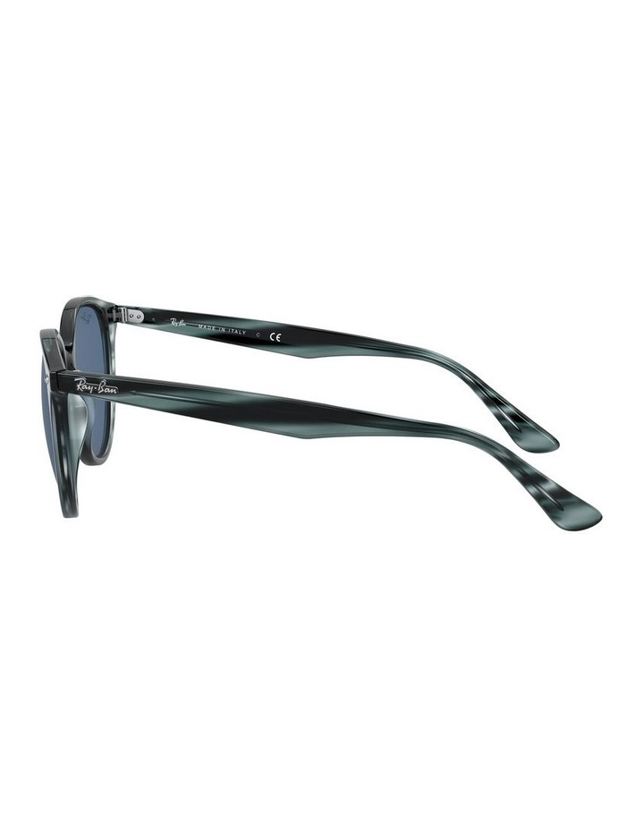0RB4305 1524340010 Sunglasses image 4